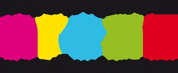 LogoArealHluboka