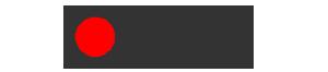 LogoBenet