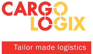 LogoCargologix