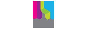 LogoF14
