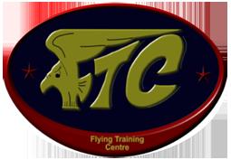 LogoFTC