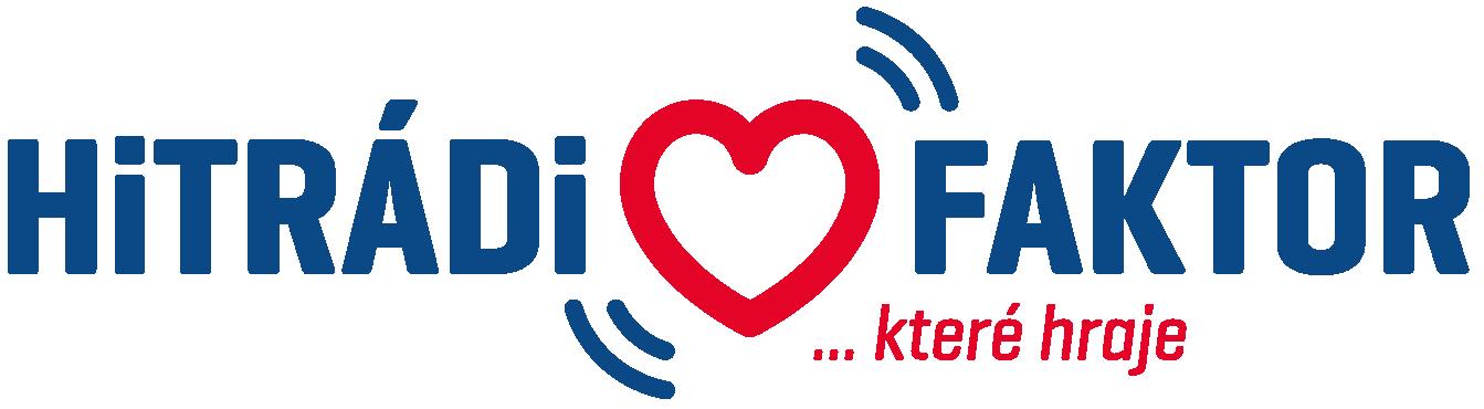 LogoHitradioFaktor