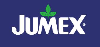 LogoJumex