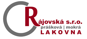 LogoRajovska