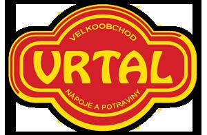 LogoVrtal